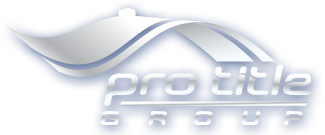 ProTitle Group